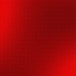 Tchibo.cz slevový kupón (kód)