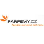 5% sleva na nákup v parfemy.cz