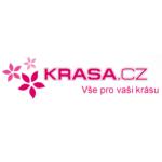 Slevový kupón -50kč při nákupu nad 1200Kč u krasa.cz