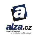 Alza logo velké