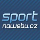 sportnawebu