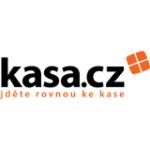 Kasa.cz slevový kupón (kód)
