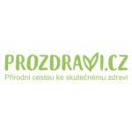 10% slevový kupon na nákup v prozdravi.cz