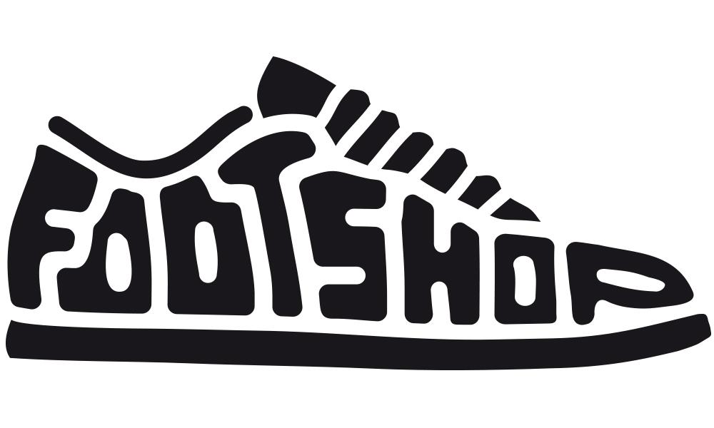 footshop-logo-sleva-kupon