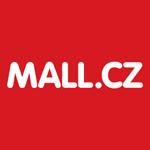 Mall slevový kupon (kód)
