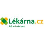 Lekarna.cz slevový kupon (kód)
