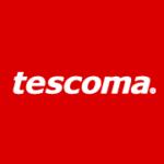 Tescoma.cz slevový kupon (kód)