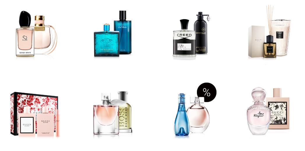 parfemy-notino