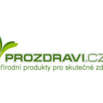 rp_prozdravi-150x150.jpg