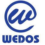 rp_wedoss-150x1501-150x150.jpg
