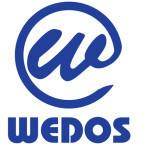 Aktuální slevový kupon wedos -50%