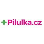 Pilulka.cz slevový kupon (kód)