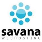 SAVANA.cz slevový kupon 50%