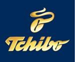 TCHIBO-slevovy-kupon