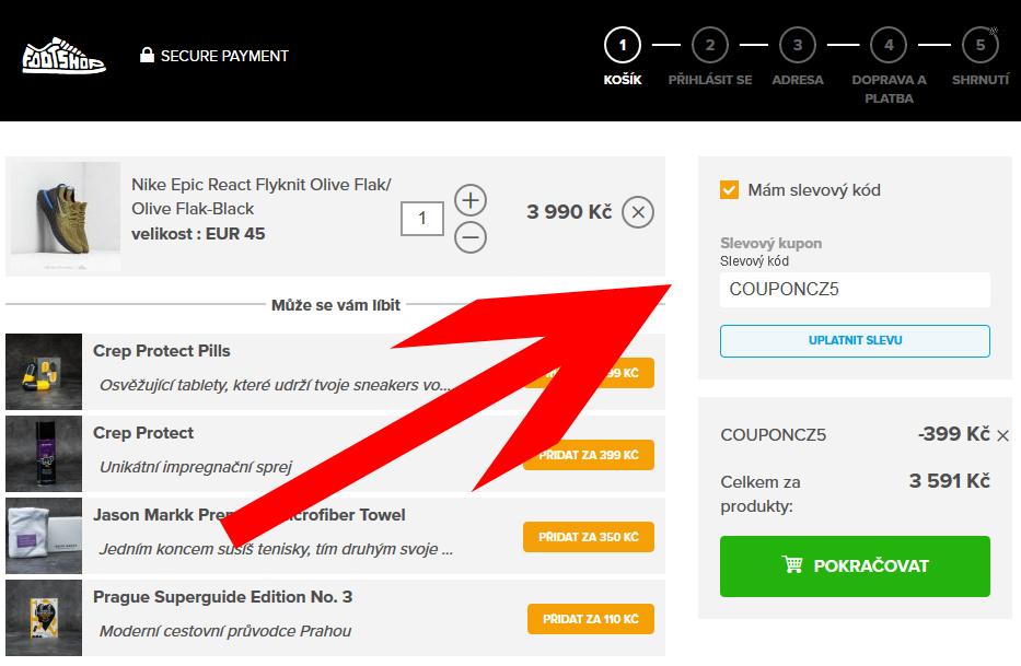 Jak pout slevov kupn?, slevovykupon.net