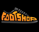 footshop-slevovy-kupon