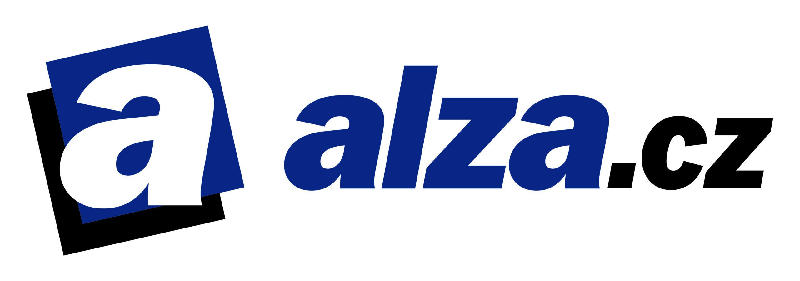 alza-cz-logo