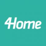 4home.cz slevový kupon (kód)