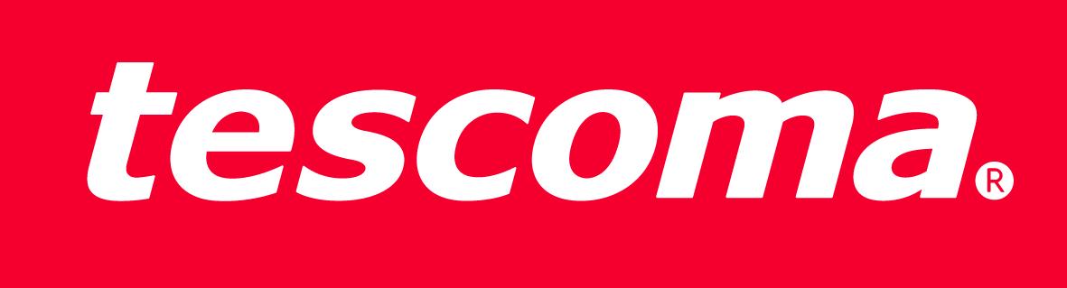 logo_tescoma
