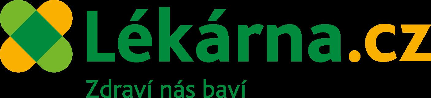 lekarna-cz-logo