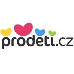 Prodeti.cz slevový kupon (kód)