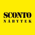 Sconto.cz slevový kupon (kód)