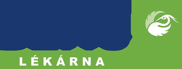 benu-cz-logo