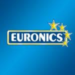 Euronics.cz slevový kupon (kód)