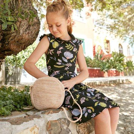 BonPrix dětská móda