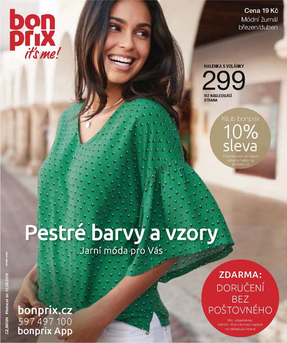 bonprix-katalog