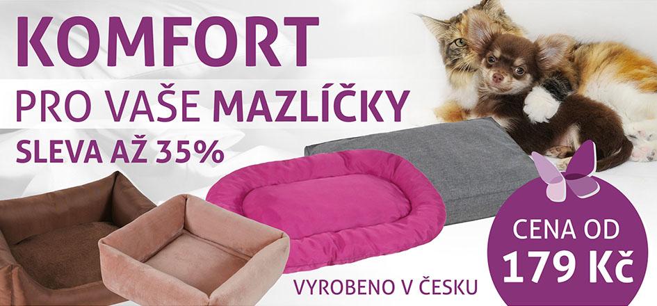 PovlecemeVas.cz slevy