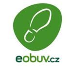 eObuv.cz slevový kupón (kód)