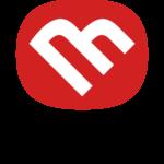 martinus-logo