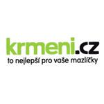 Krmeni.cz slevový kupon (kód)