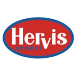Hervis.cz slevový kupón (kód)