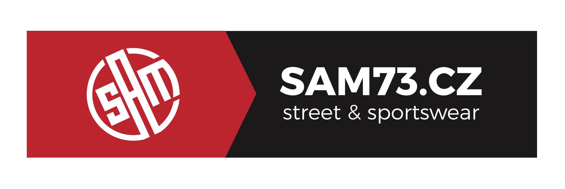 sam73 logo
