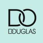 Douglas.cz slevový kupón (kód)