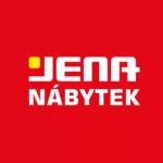 JENA-nabytek.cz slevový kupón (kód)