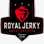 RoyalJerky.cz slevový kupón