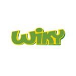 WikyHracky.cz slevový kupón (kód)