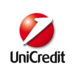 UniCredit Bank slevový kupón