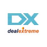 dx.com slevový kupón