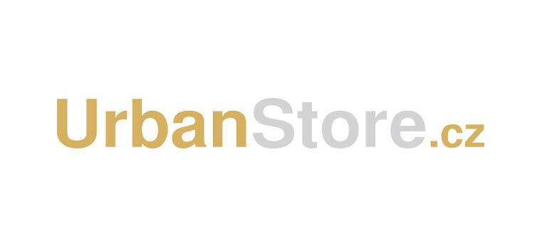 urbanstore logo
