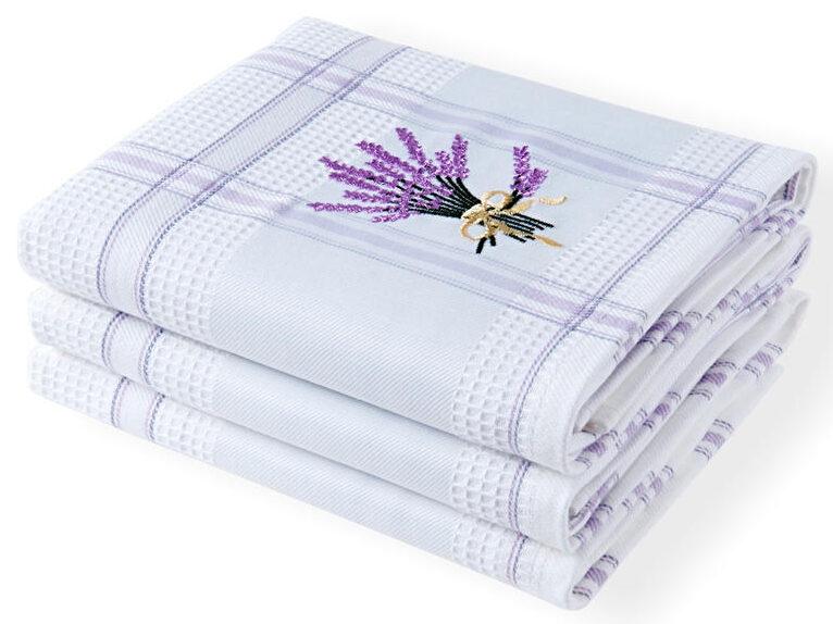decodoma textil