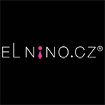 Parfemy-elnino.cz slevový kupón (kód)