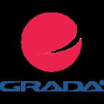 Grada.cz slevový kupón (kód)