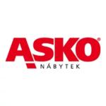 Asko-nabytek.cz slevový kupón (kód)