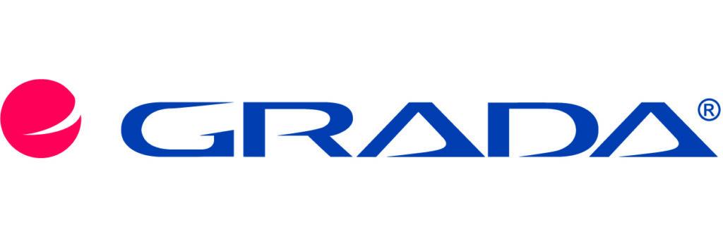 grada logo