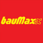 Baumax.cz slevový kupón (kód)